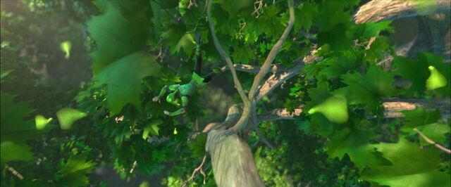 File:Epic-movie-screencaps.com-241.jpg
