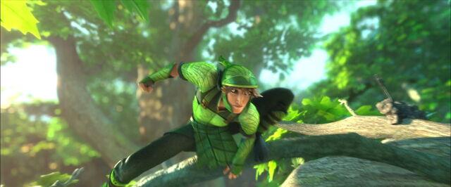 File:Epic-movie-screencaps.com-269.jpg