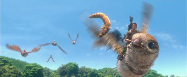 File:Epic-movie-screencaps com-4032.jpg