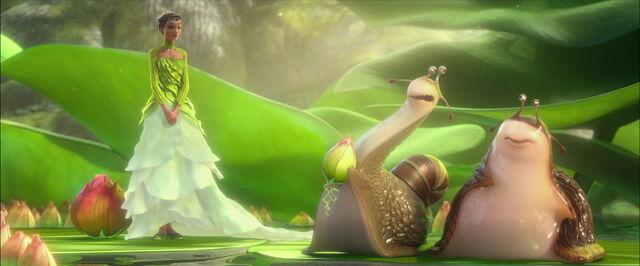 File:Epic-movie-screencaps.com-2718.jpg