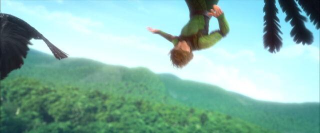 File:Epic-movie-screencaps.com-312.jpg