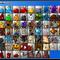 List of Foes in Epic Battle Fantasy 3 Thumbnail