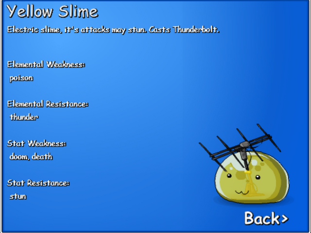 File:Yellow slime with ariel.png