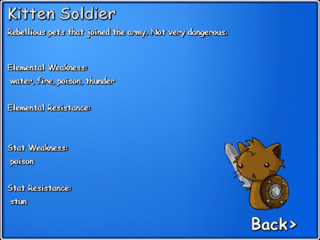 File:Kiten soldier.png