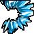 EBF4 WepIcon Razorwind