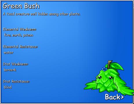 File:Bush3.PNG