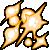 EBF3 Skill Firestorm