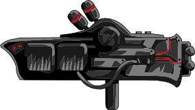 File:Shadow Blaster.png