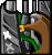 EBF4 WepIcon Exterminator