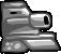 EBF3 Skill Tank