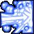 EBF4 Skill Aqua Arrow
