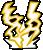 EBF3 Skill Thunderstorm