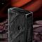 Cosmic Monolith Thumbnail
