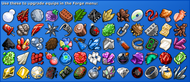 File:EBF4 crafting items.png