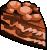 Item Cake
