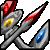 EBF4 WepIcon Crystal Bow