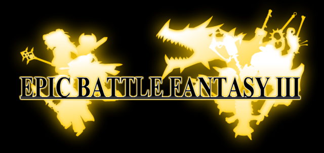 File:Epic Battle Fantasy 3 Title.png