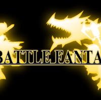 Epic Battle Fantasy 3 Thumbnail