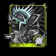Eternal Slayer Card