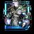 Nexus Prince Card