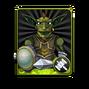 Goblin Tinker Card