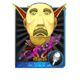 Fire Captain (R) Card