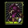 Fenrisgore Card