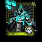 Voidwalker Binder Card