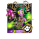 Female Druid+3 (EP) Card