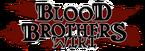 Bloodbrothersgame
