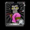Tyran (C) Card