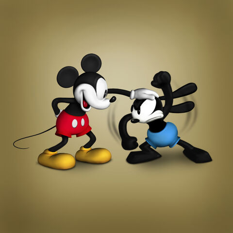 File:Mickey and Oswald.jpg