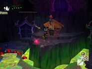 Disney Epic Mickey-Nintendo WiiScreens14353Screen5