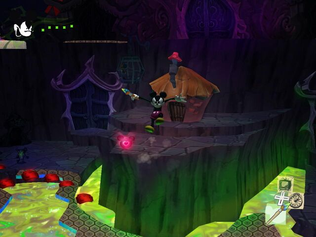 File:Disney Epic Mickey-Nintendo WiiScreens14353Screen5.jpeg