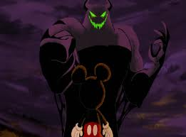 File:Phantom blot epic mickey.jpg