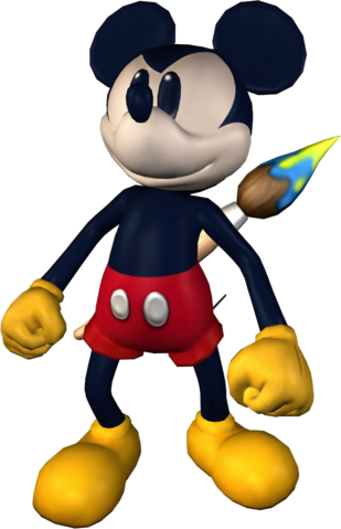 File:Hero-mickey.png