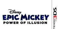 Epic Mickey: Power of Illusion/Gallery