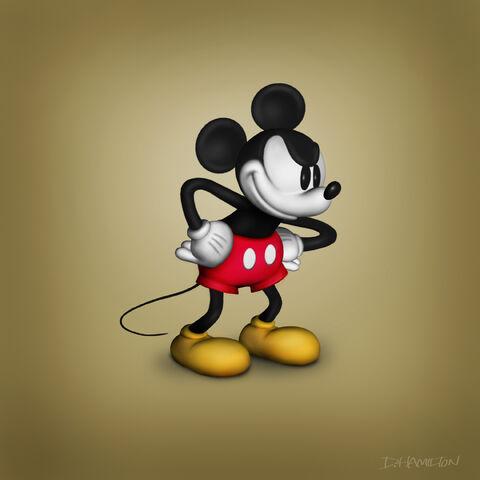 File:Mickey is ready.jpg