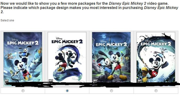 File:Epic Mickey two.png