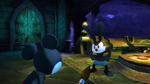 File:Disneyepicmickeyx.jpg