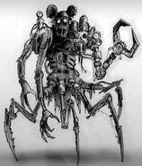 Unused Beetleworx 3