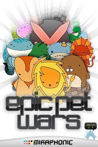 File:Epic Pet Wars.jpg