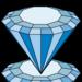 File:Sapphire Gemstone.png