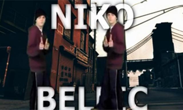 File:Niko Bellic Title Card.jpg