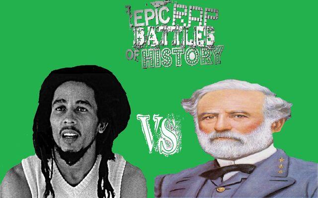 File:Bob Marley vs Robert E. Lee.jpg