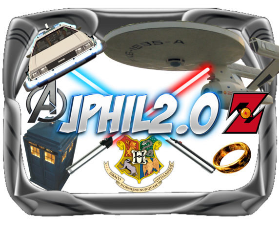 File:The JPhil2.0 Official banner.png