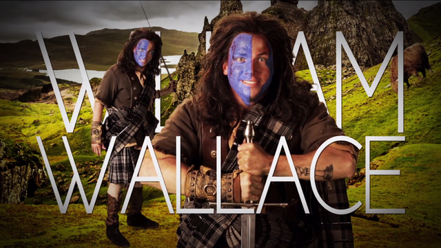 File:William Wallace.png
