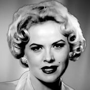 Marilyn Monroe In Battle