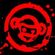EMC Monkeys Youtube Avatar