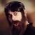 Rasputin In Battle